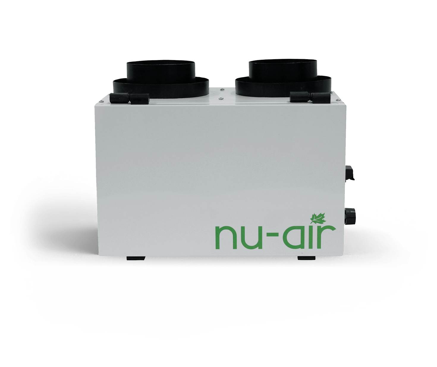 NU125 Air Exchanger