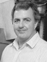 Brian K. Gibbon, <span>P.Eng.</span>