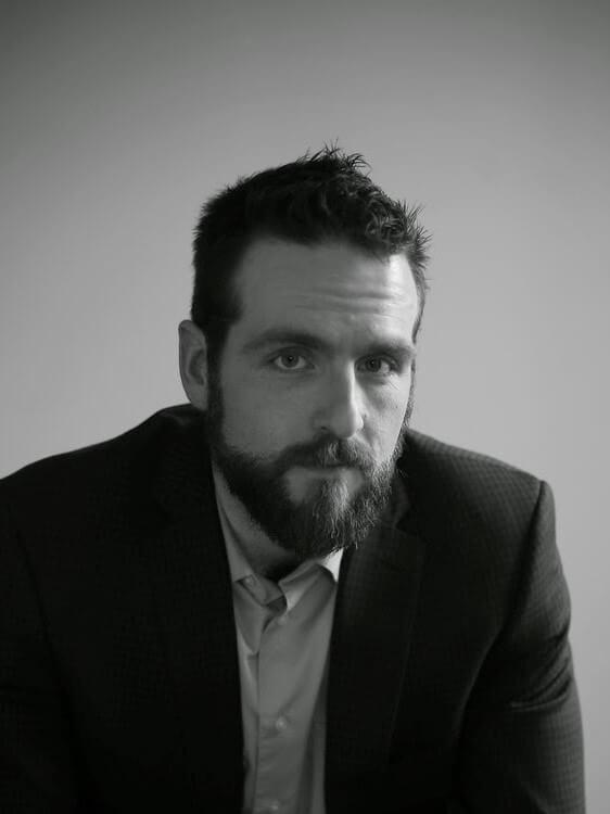 Daniel Picard, <span>CPA, CA</span>
